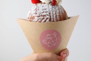 The White Bear Ice Cream – rusza nowa franczyzowa sieć lodziarni