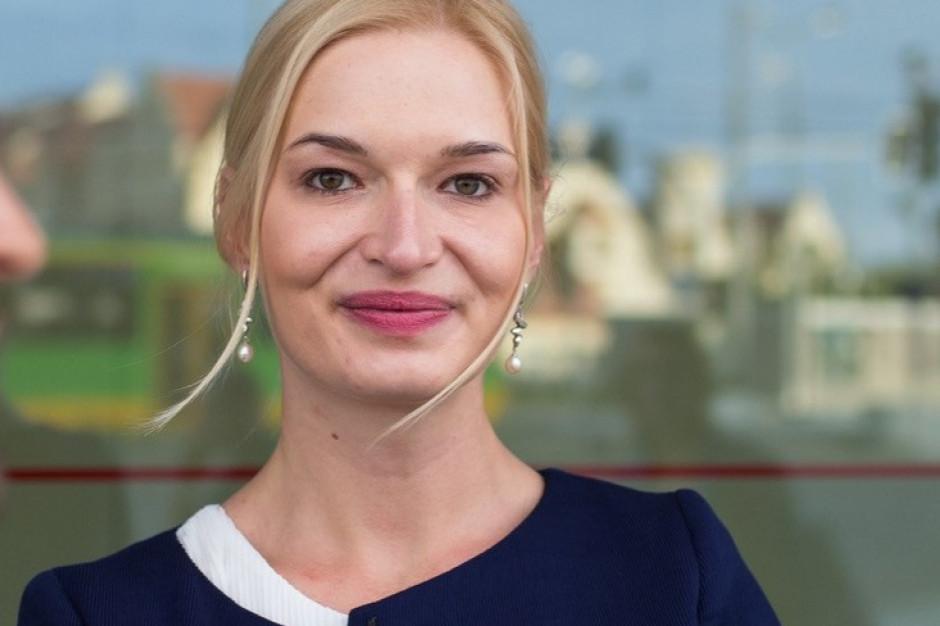 Arena.pl planuje zwiększyć sprzedaż dzięki nowemu partnerstwu