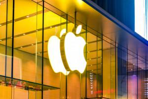 Apple chce otwierać więcej sklepów stacjonarnych