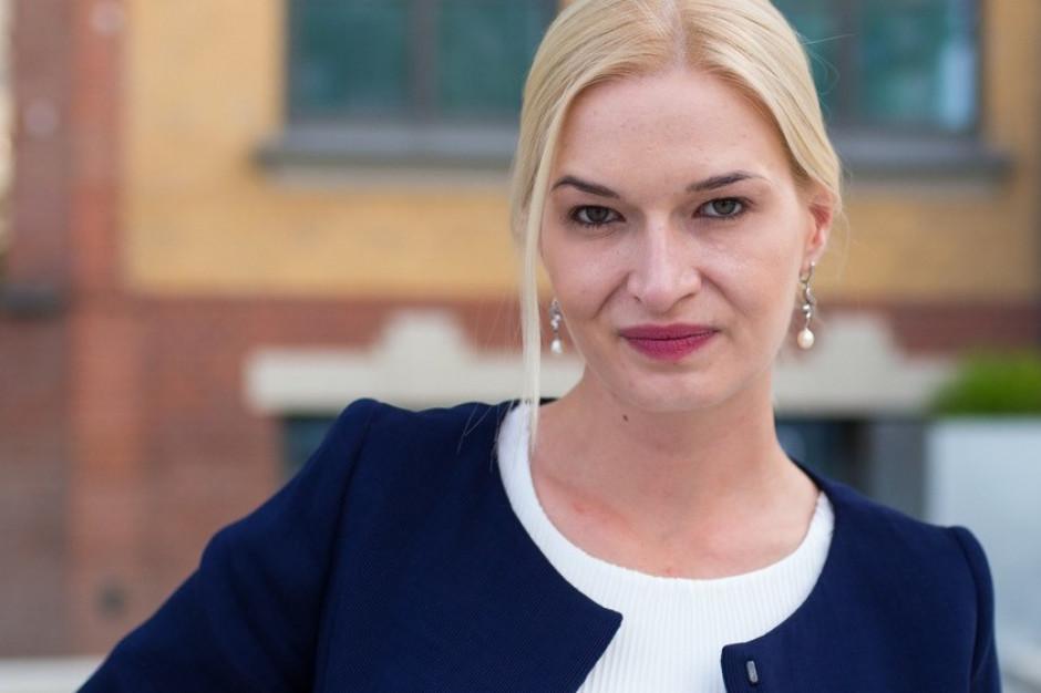 Prezes Arena.pl kolejny raz nabywa akcje spółki