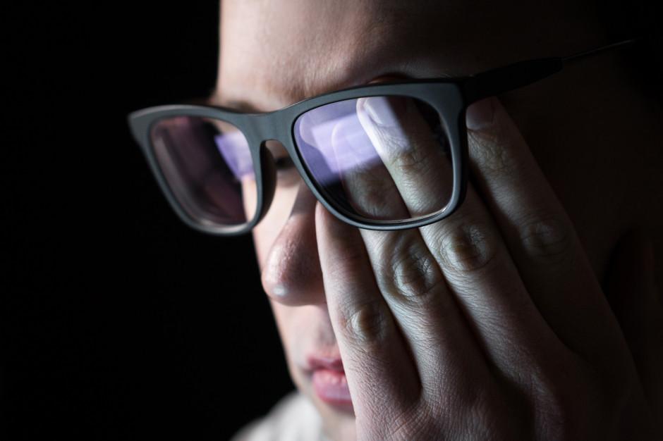Vision Express w kampanii zachęca do badania wzroku