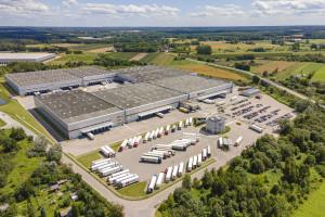 Połowa nowych umów FM Logistics to usługi dla omnichannel i e-commerce