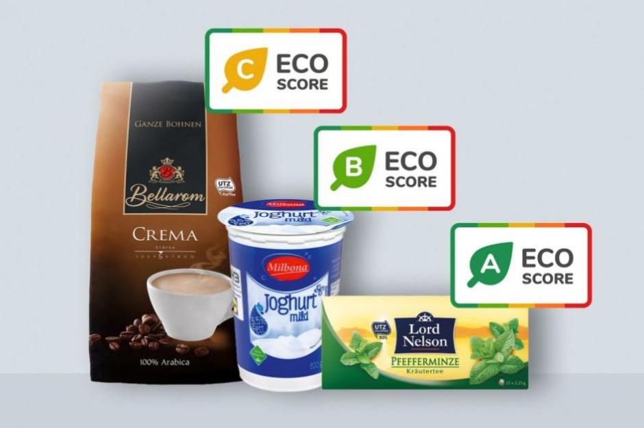 Lidl będzie informował o wpływie produktów na środowisko