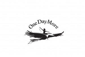 OneDayMore planuje sprzedaż roślinnych zamienników mięsa