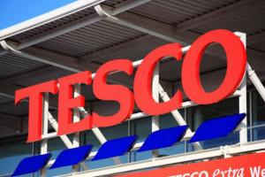 Tesco zlikwiduje międzynarodowy biznes hurtowy