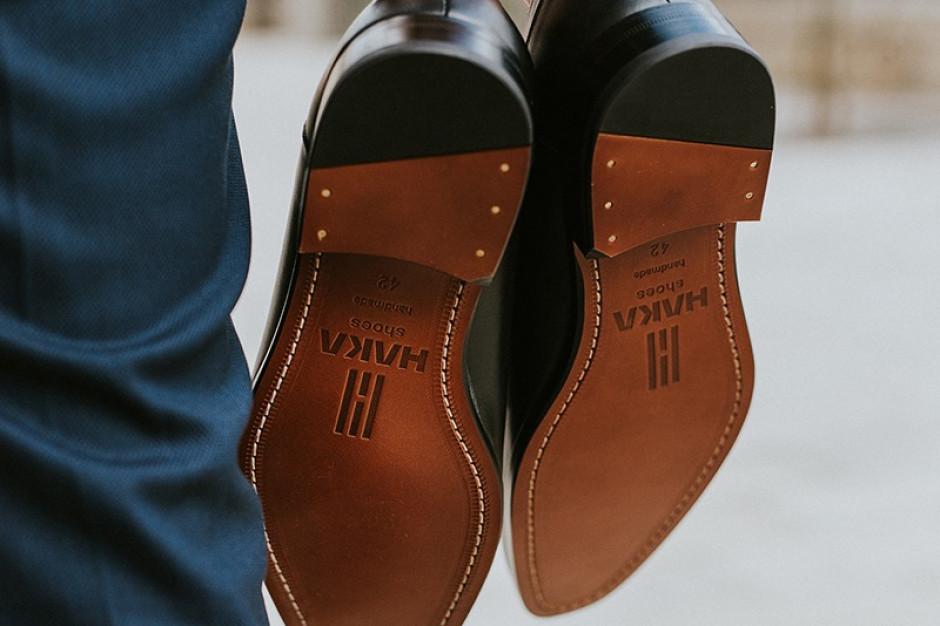 Sprzedaż butów od Akardo rośnie. Liczba zamówień wyższa o 34 proc.