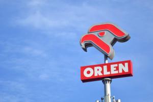Orlen wybuduje huby i stacje tankowania wodoru w Polsce, Czechach i na Słowacji