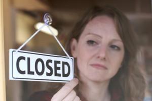 W PiS zielone światło dla uszczelnienia zakazu handlu w niedziele