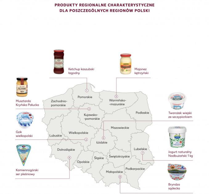 fot. za Kaufland Polska
