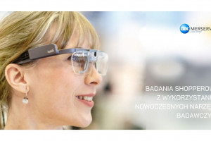 Merservice i Maison&Partners z nową ofertą badań konsumenckich