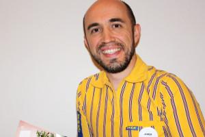 Jordi Esquinas nowym dyrektorem w IKEA Retail Polska