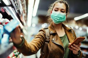 Nielsen IQ: Marki, które w pandemii postawiły na innowacje wygrały