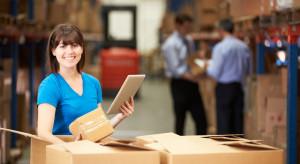 Raport: E-commerce B2B jest wart ok. 450 mld zł