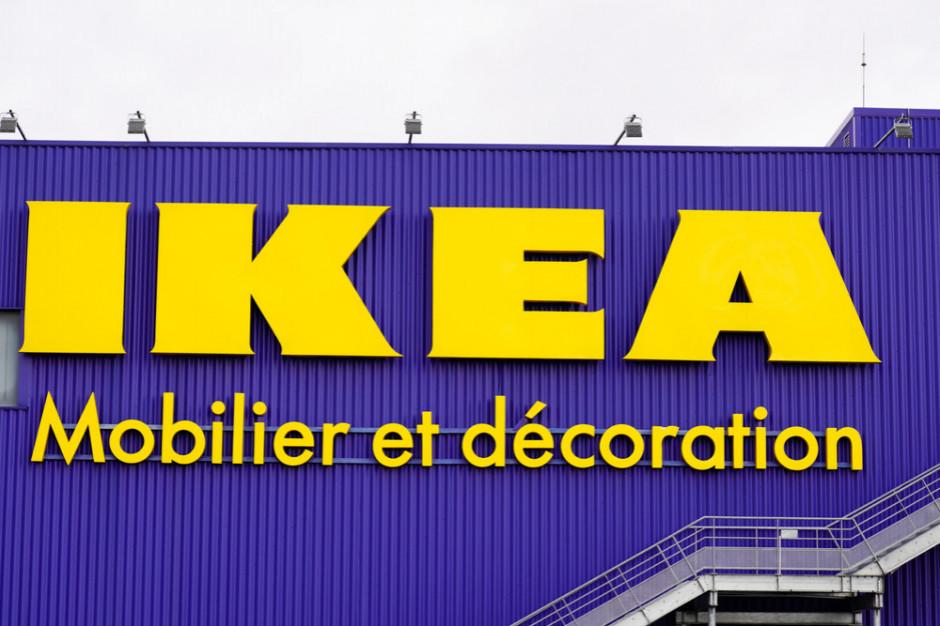 Ikea we Francji ma zapłacić milion euro grzywny za szpiegowanie pracowników