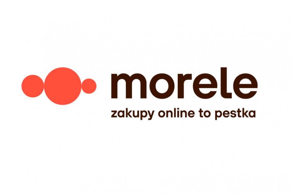 Morele.net: Chcemy połączyć zalety marketplace i sklepu specjalistycznego
