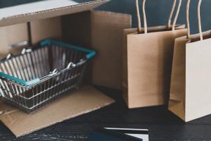 Branża retail stoi w obliczu konieczności przekształcenia modeli sprzedażowych