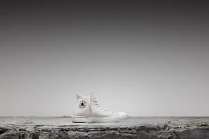 Eobuwie.pl i Converse we wspólnej akcji renowacji butów