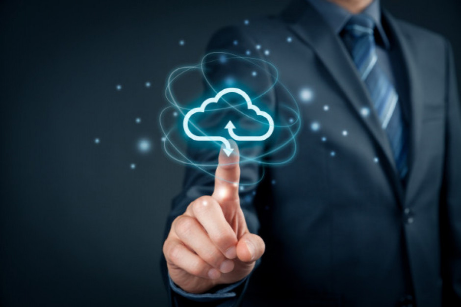 Chmura odpowiedzią na wyzwanie e-commerce - czyli szybkość i dostępność e-sklepu i koszty pod kontrolą