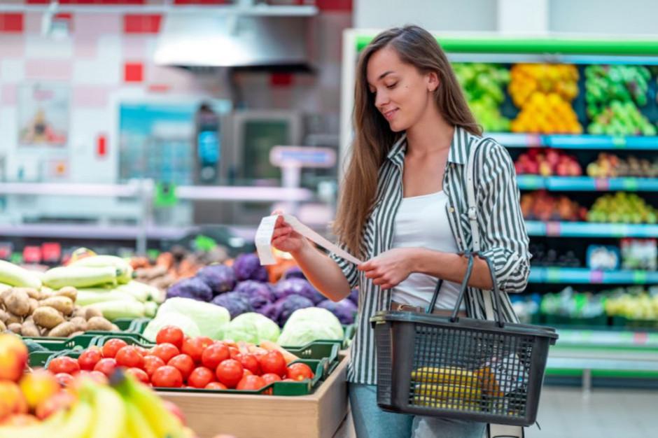 Inflacja bije rekordy. Kto weźmie na siebie wzrost cen?