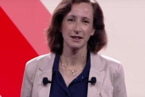 Carrefour otwiera nowy rozdział w digitalizacji handlu