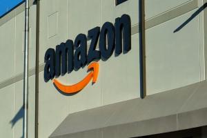 Centrum Amazon w Świebodzinie rozpocznie działalność we wrześniu
