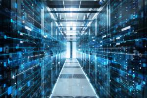 Trend: Klienci skłonni do przekazywani danych, jeśli uprości to obsługę