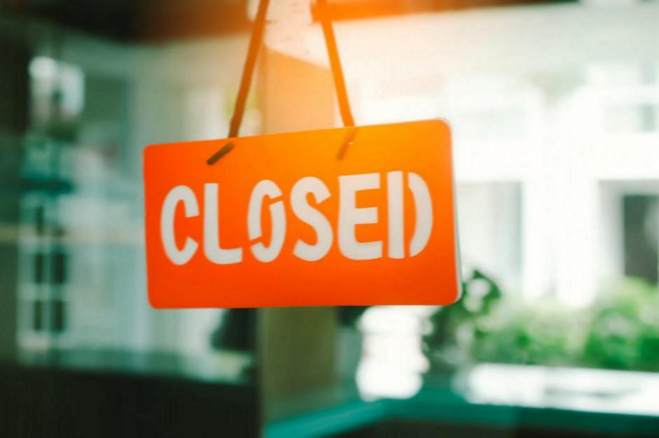 PIP: Coraz mniej naruszeń zakazu handlu w niedziele