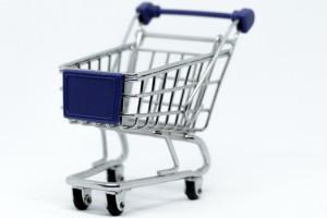 Co jest najważniejsze dla odwiedzających centra handlowe po pandemii?