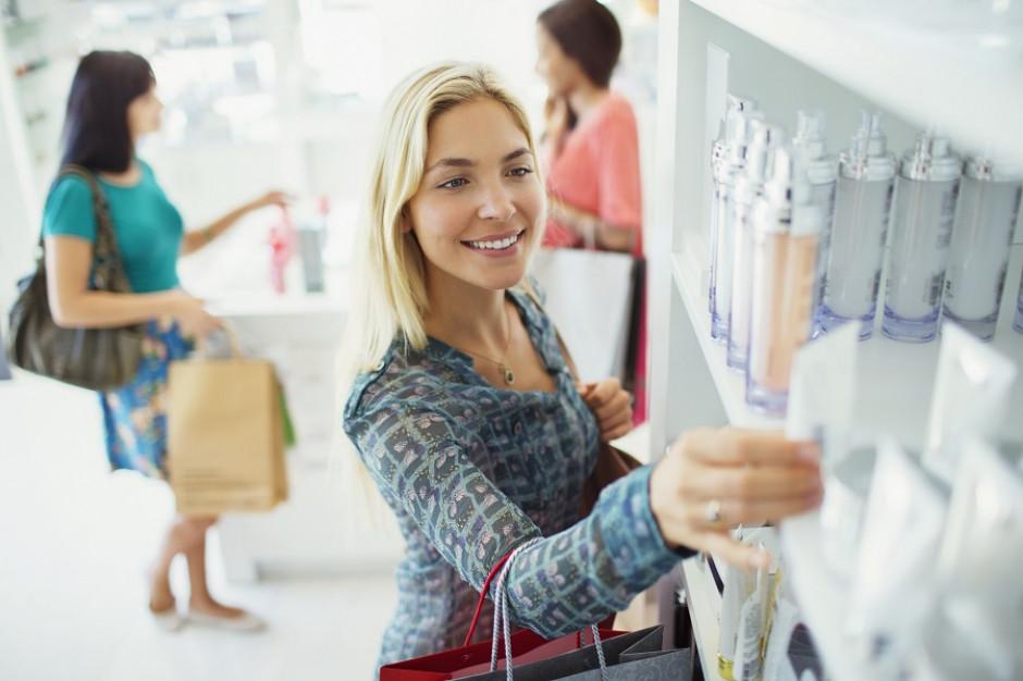 Dm-drogeriemarkt personalizuje doświadczenie klienta z SAS Customer Intelligence 360