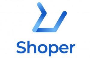 Shoper bliżej giełdy. KNF zatwierdziła prospekt