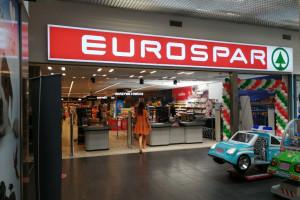 Dwa kolejne sklepy Piotr i Paweł przeszły rebranding na SPAR