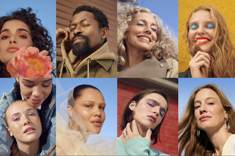 Sephora strategicznym partnerem Zalando w kategorii kosmetyków premium