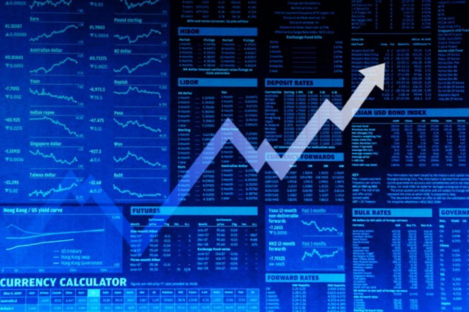 Sprzedaż detaliczna w maju wzrosła o 13,9 proc. rdr