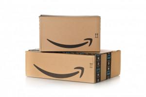 Amazon może zostać największym sprzedawcą detalicznym na świecie