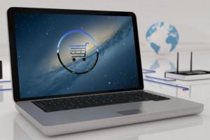 Co zniechęca Polaków do robienia zakupów online?