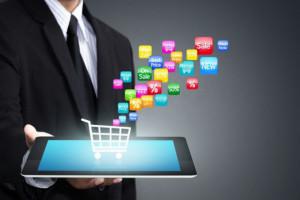 Raport: Dotarcie do klienta kluczowym wyzwaniem w e-commerce