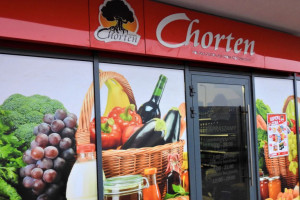 Chorten: Dla naszych sklepów partnerskich najważniejsze są dostawy wprost z polskich hurtowni