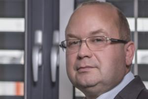 Były dyrektor Polomarketu prezesem Polskiej Grupy Supermarketów