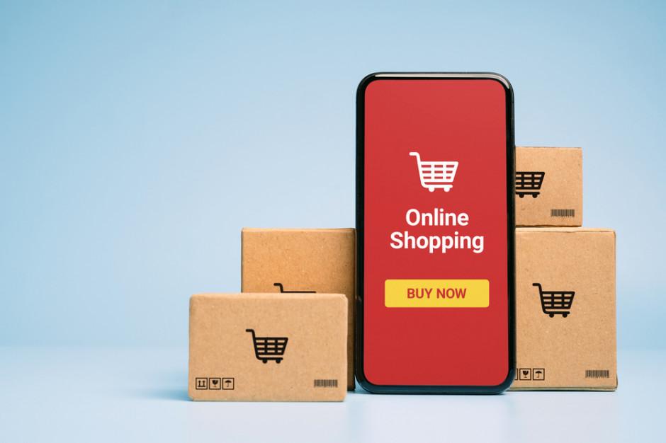Od 1 lipca w życie wchodzi pakiet e-commerce