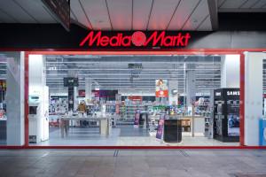 MediaMarkt tłumaczy, dlaczego niektóre produkty są tańsze w Niemczech