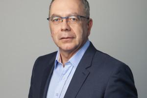 Prezes E.Leclerc: Nowy magazyn centralny to nowe możliwości rozwoju