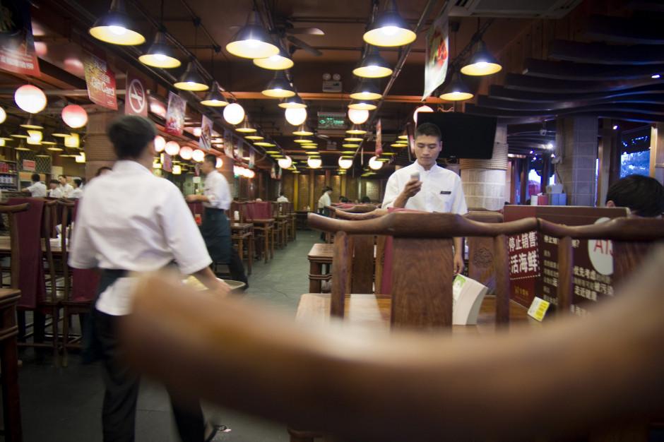 Ceny w restauracjach po lockdownie poszły w górę. Czy to nieuniknione?