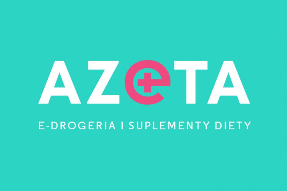 E-drogeria AZETA ma umowę z InPost
