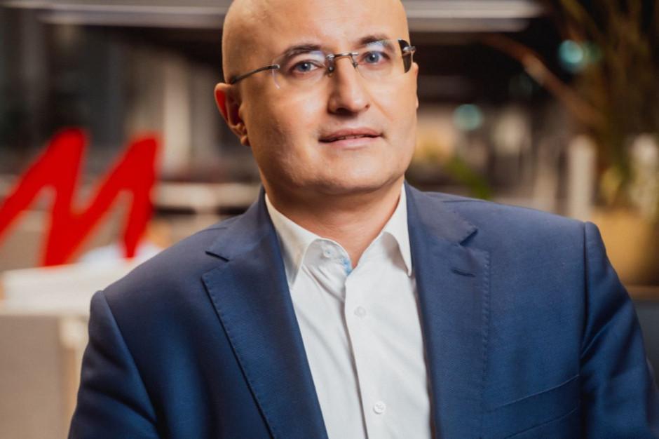 CFO MediaMarkt: Chcemy rozwijać subskrybcyjne modele sprzedaży