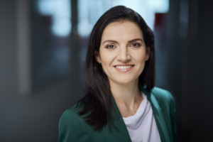 Henkel tworzy działy Digital & eCommerce. Polska ma już nową szefową