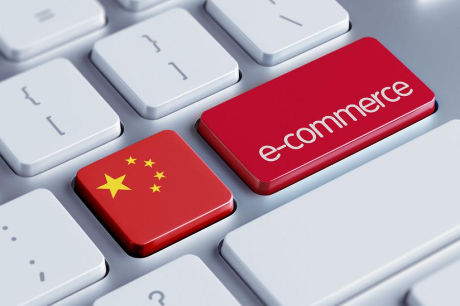 Towary z Azji już nie tak atrakcyjne, czy unijni e-sprzedawcy zaczną sprzedawać więcej?