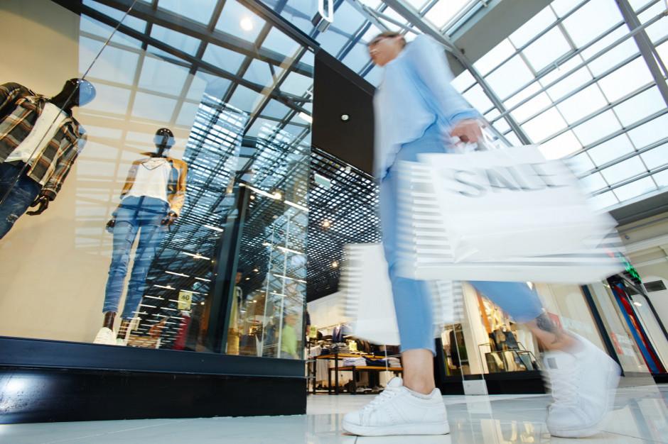 Acteeum i Forum Euro Nieruchomości FIZ planują trzy centra handlowe w Polsce