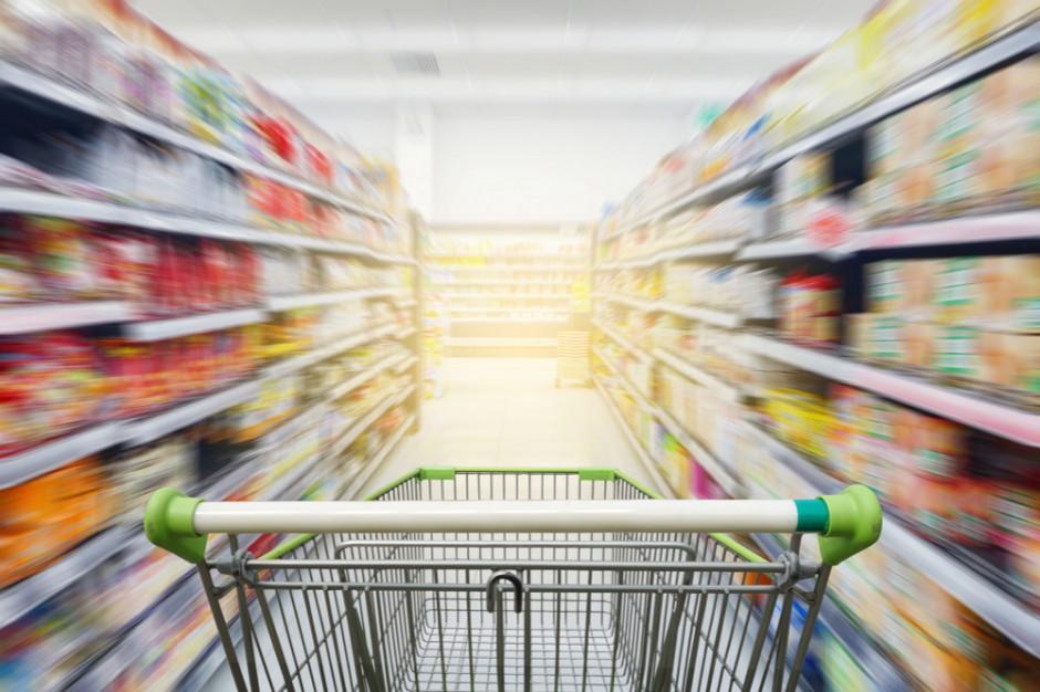 Półrocze 2021 w handlu: Hipermarkety ustępują miejsca convenience i dark stores?