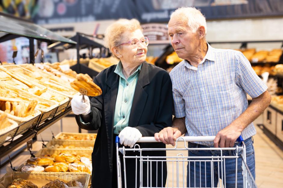 Biznes powinien postawić na seniorów. Wkrótce ten rynek może być wart wiele miliardów złotych