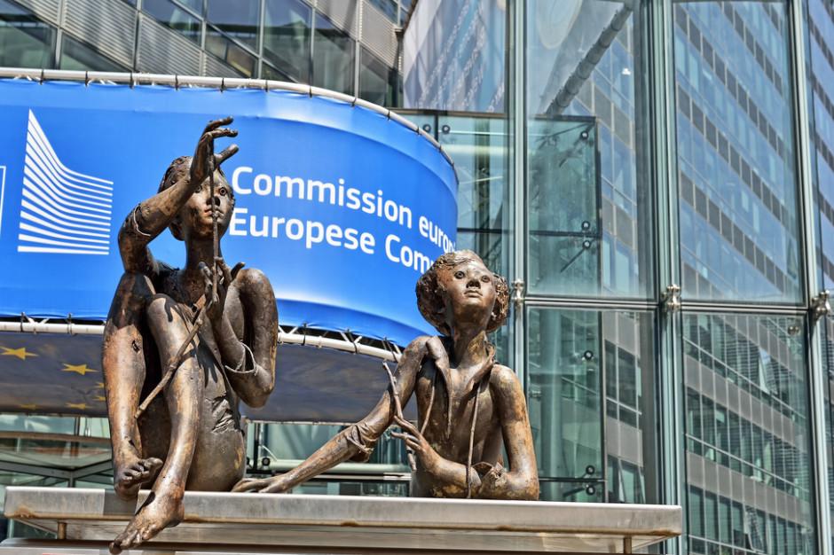 PRCH skarży się do Komisji Europejskiej